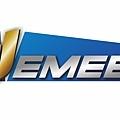 Demeet logo設計.jpg