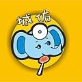 城佑耳鼻喉科logo設計.jpg