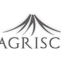 亞格西logo設計.jpg