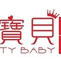 俏寶貝logo設計.jpg