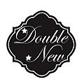 雙新logo設計.jpg