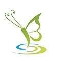 拉飛爾logo設計.jpg