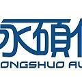 永碩儀控logo設計.jpg
