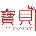 俏寶貝logo設計 (2).jpg