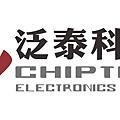 泛泰科技logo設計.jpg