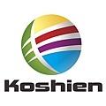 甲子園logo設計.jpg