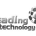 力引科技logo設計.jpg