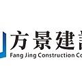 方景logo設計.jpg