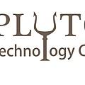 普路托logo設計.jpg