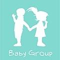 Baby Buy Best logo設計.jpg