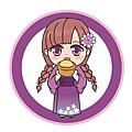 邦尼手作烘焙坊 logo設計.jpg