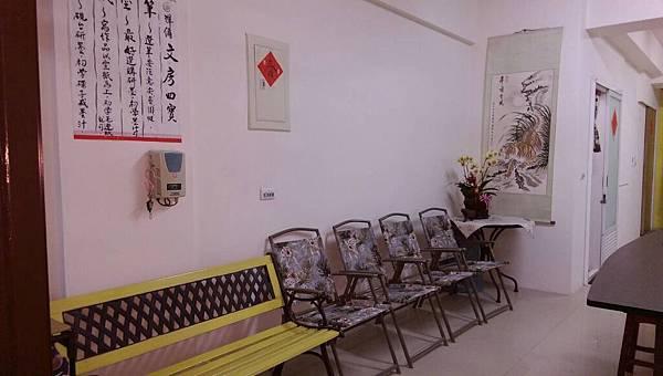 六家美住店 (12).jpg