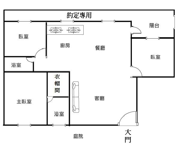 竹北101超美大三房 (11).jpg