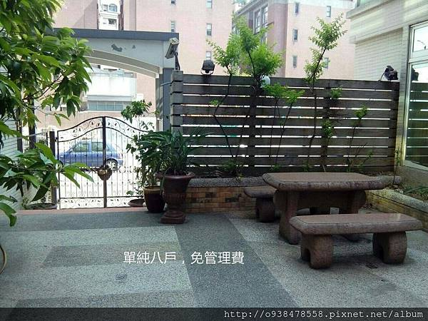 成功學區明亮美別墅 (2).jpg