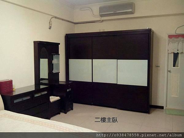 成功學區明亮美別墅 (8).jpg