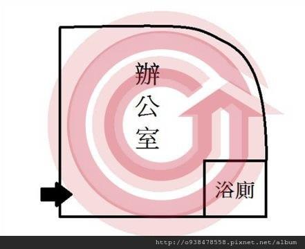 台元科技角間採光辦公室格局圖.jpg