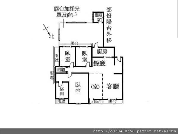 鼎藝-成功七街170號2號.JPG
