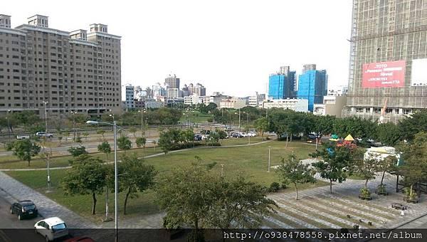 好view3房 (7).jpg