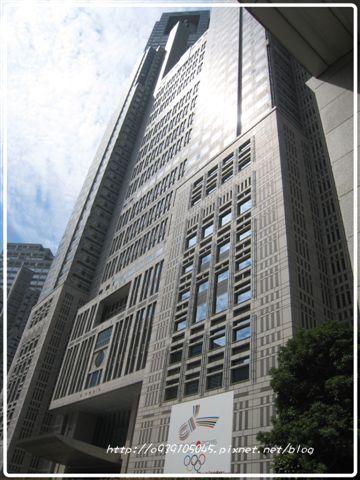 tokyo government (5).JPG