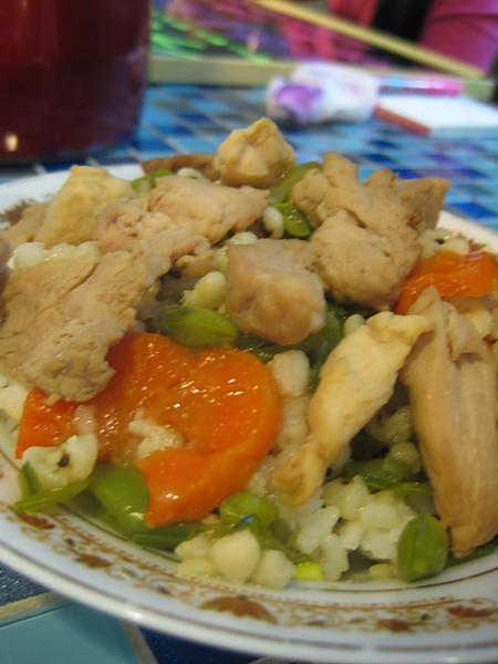 黑糖豬肉 (3).JPG