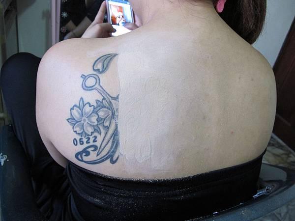 刺青-16