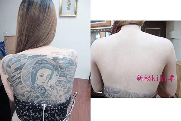 刺青-12.1.jpg