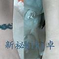 刺青-17.jpg
