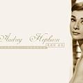 Audrey-2.jpg
