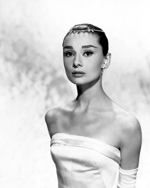 Audrey-4.jpg