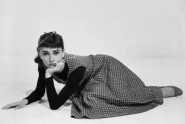 Audrey-5.jpg