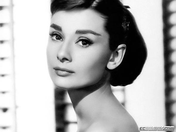 Audrey-8.jpg