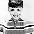 Audrey-11.jpg