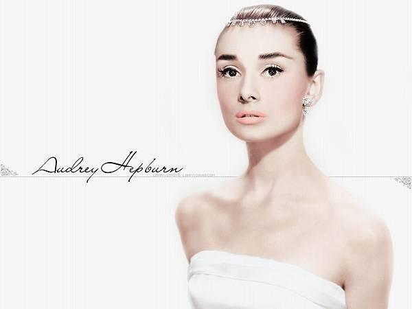 Audrey-13.jpg