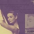 Audrey-15.jpg