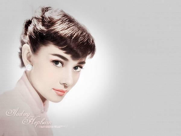 Audrey-16.jpg