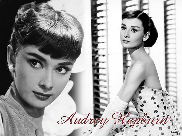 Audrey-19.jpg