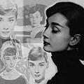 Audrey-20.jpg
