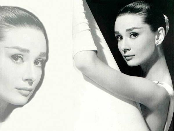 Audrey-25.jpg