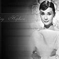 Audrey-26.jpg