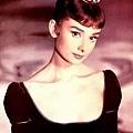 Audrey-28.jpg