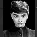 Audrey-30.jpg