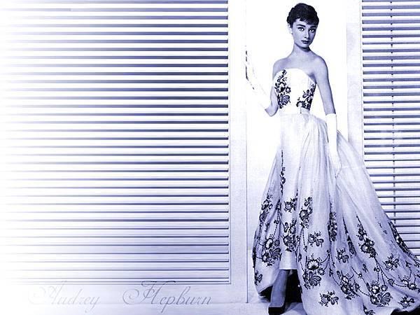 Audrey-31.jpg
