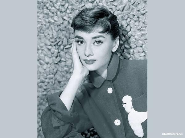 Audrey-32.jpg