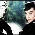 Audrey-35.jpg