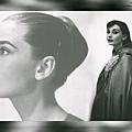 Audrey-36.jpg