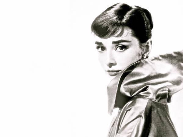 Audrey-38.jpg