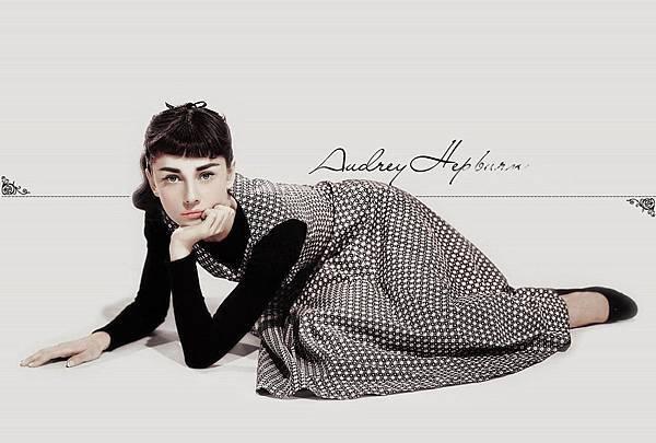 Audrey-40.jpg