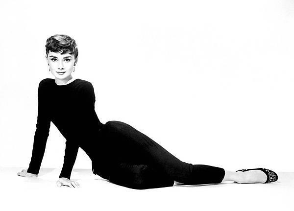 Audrey-41.jpg