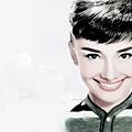Audrey-42.jpg