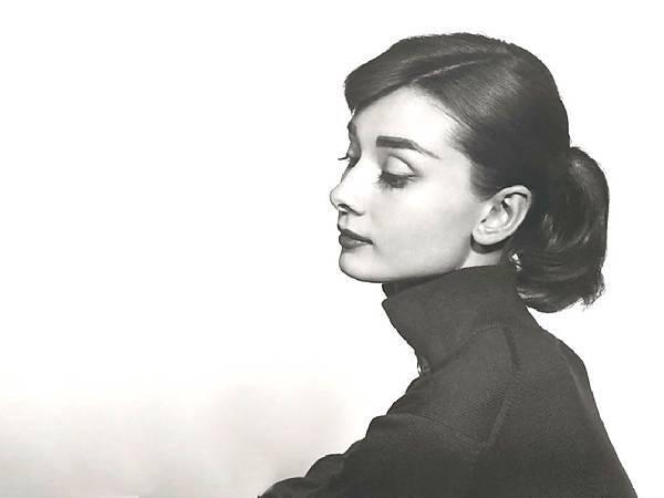 Audrey-43.jpg